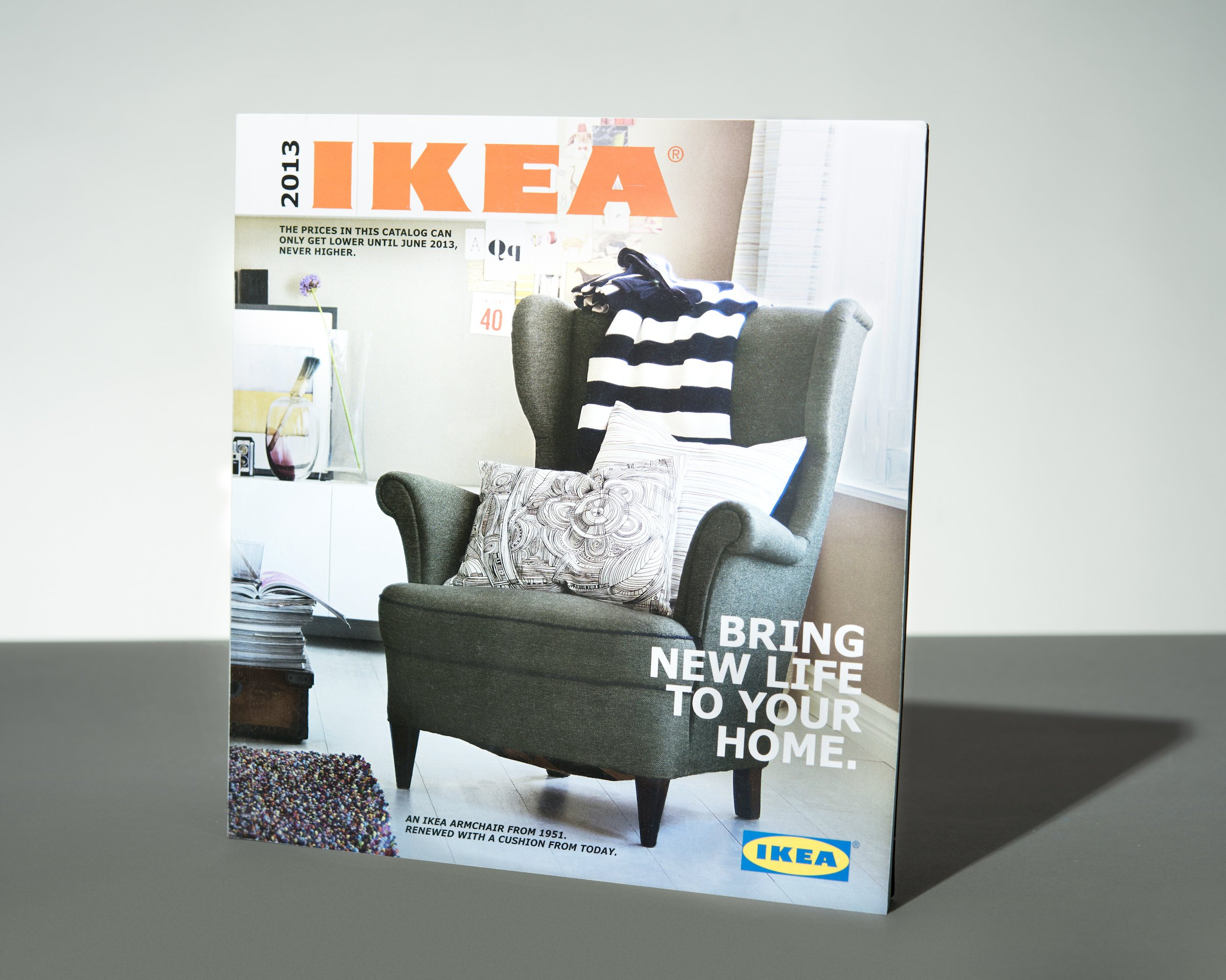 IG_McCann_IkeaCatalog_01