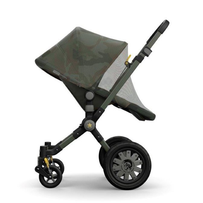 bugaboo-by-diesel-military