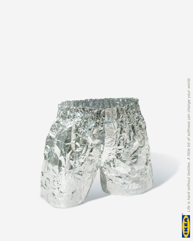 ikea_textiles_10
