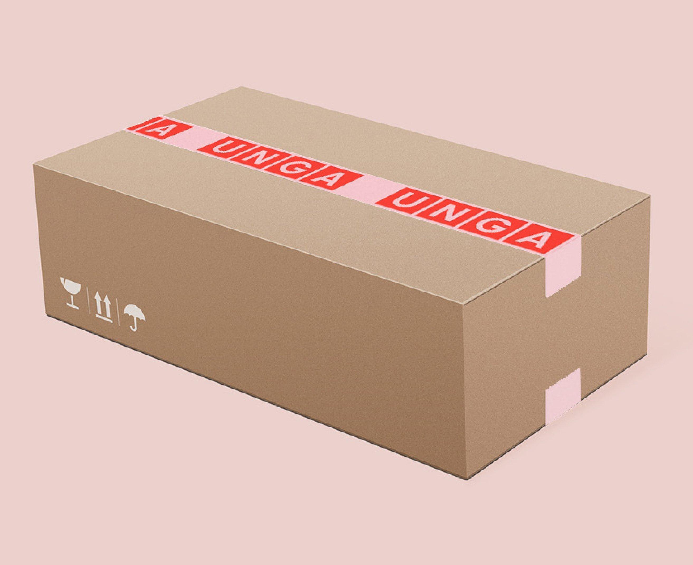 test_box