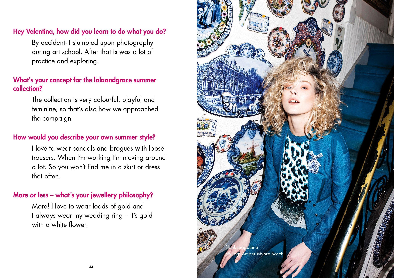 lg-moments_01-issue_inside_uk-23